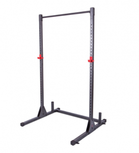 pull up bar stand