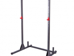 Best Free Standing Pull Up Bars