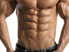 7 Best Bodyweight Exercises for Your Abs