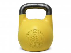 What to Consider When Buying Kettlebells