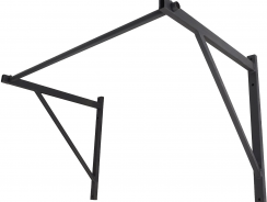 Best Wall Mounted Pullup Bars